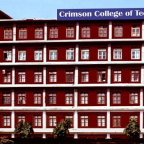 Crimson College of Technology