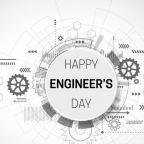 Happiness Engineer