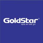 Good Store for Shoes –  Gorkhali Enterprise in Hetauda