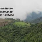 Jhule Organic Farm