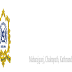 Kathmandu Valley Higher Secondary School