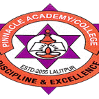 Pinnacle Academy SS/College