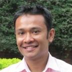 Prajwal Sagar Shrestha