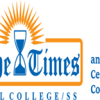 The Times International College