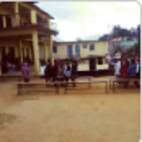 Mahendra Namuna Secondary School Who Is Who Nepal क क ह न