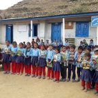 e-DOLPA Proposed to Educate