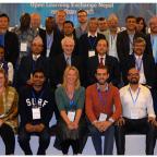 Open Learning Exchange Nepal (OLE)          (साझा शिक्षा ई-पाटी)