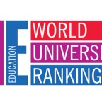 Top Universities In The World 2019/20 by THE