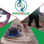 Innovative Hospitality Service Pvt.Ltd.(IHS)